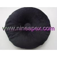 Buy cheap Speaker Pillow 67 from wholesalers