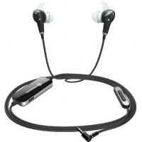 Buy cheap FHJZ1 stereo earphone from wholesalers