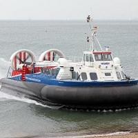 Buy cheap PVC coated fabrics for Hovercraft from wholesalers