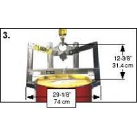 Buy cheap Models 90, 91 and 92 Drum Lifters from wholesalers