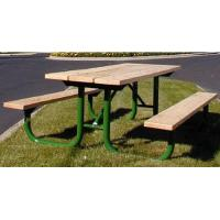 Buy cheap The Monster Series (Square Tables and Umbrellas) from wholesalers
