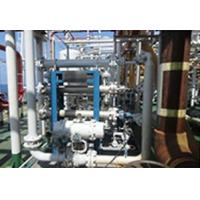 Buy cheap Fuel Gas Conditioning from wholesalers
