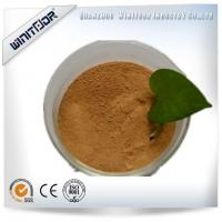 Buy cheap Naphthalene-based Superplasticizer of Common Water Reducing Admixture for Good Function in Concrete from wholesalers