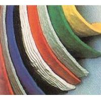 Buy cheap SMC and BMC composite materials Product ID: CC0001 from wholesalers