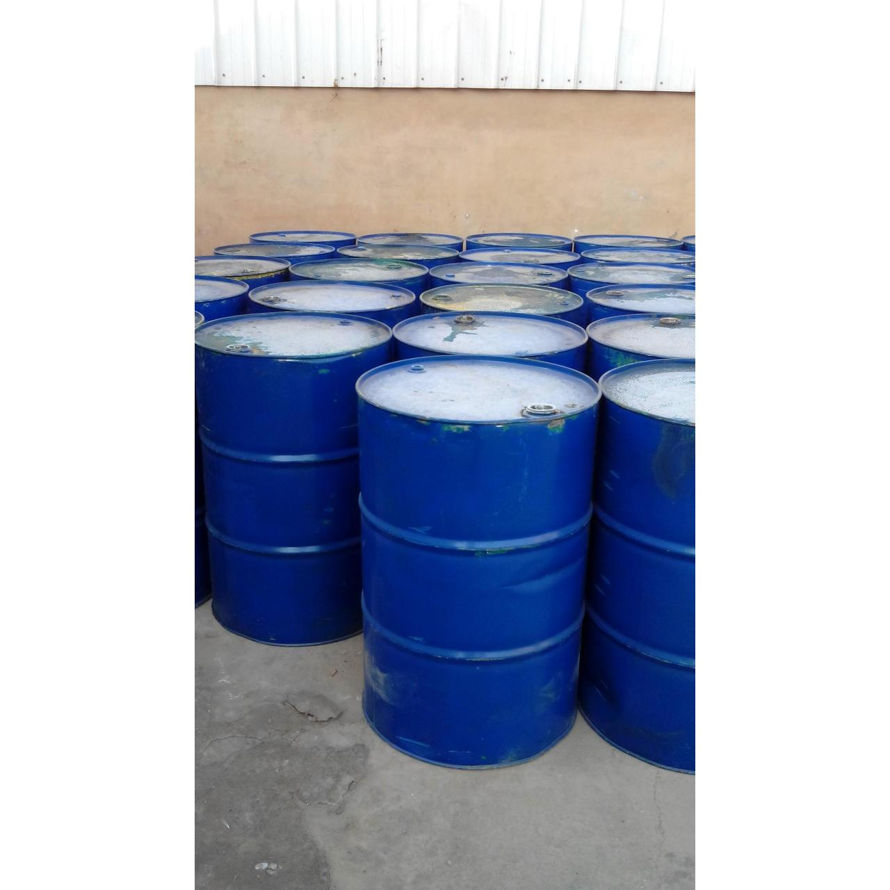 Buy cheap Coal Tar Pitch from wholesalers