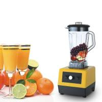 Buy cheap Slow Juicer Model:LD-001 from wholesalers