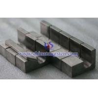 Buy cheap Rivet Types from wholesalers