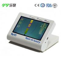 Buy cheap Dental Endodontic Apex Locator Root Canal Treatment--Luxury from wholesalers