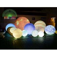 Buy cheap Inflatable Helium Balloon Item No.: Balloon-13 from wholesalers