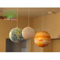 Buy cheap Inflatable Helium Balloon Item No.:Balloon-24 from wholesalers