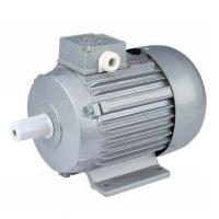 Buy cheap Asynchronous Motor  YU/YC/YY series fractional horsepower induction motors from wholesalers