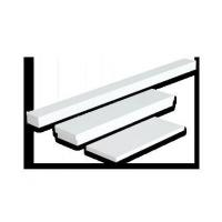 Buy cheap LG-High Strength Calcium Silicate Boards from wholesalers