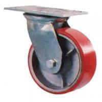 Buy cheap Heavy Duty Casters from wholesalers