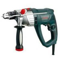 Buy cheap Power Tools 1150W 13MM Impact Drill from wholesalers