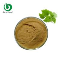 Buy cheap Best Organic Chlorella Powder with 60%min Protein from wholesalers