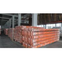 Buy cheap Pallet Rack Beam from wholesalers