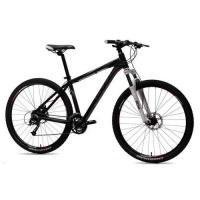 Buy cheap Sharing Bike System S.Power X29 from wholesalers