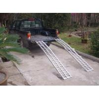 Buy cheap Ramps PR10309 from wholesalers