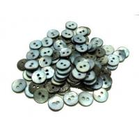 Buy cheap Natural Button ID: RSB03 from wholesalers