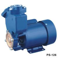 Buy cheap VORTEX PUMP PRODUCT NAME:PS product