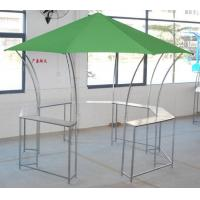 Pop Up Tent Pop Up Tent Product Number: 8