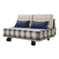 Buy cheap Fabric Futon Sofa Bed from wholesalers