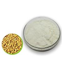 Buy cheap Soy isoflavones from wholesalers