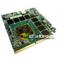 Buy cheap Laptop Graphics Card Model: AS-HD5870 from wholesalers