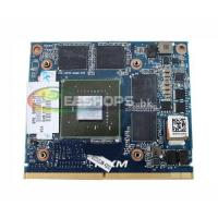 Buy cheap Laptop Graphics Card Model: FX1800M from wholesalers