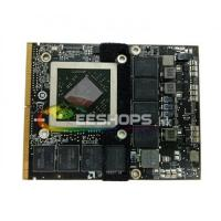 Buy cheap Laptop Graphics Card Model: HD6970M-MC from wholesalers
