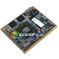 Buy cheap Laptop Graphics Card Model: M4000-1G-NEW from wholesalers
