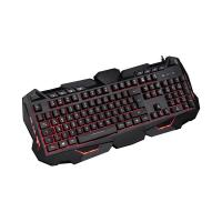 Buy cheap Gaming keyboard from wholesalers