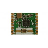 Buy cheap RF Transceivers RFM63W from wholesalers