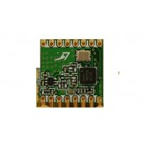 Buy cheap RF Transceivers RFM26W from wholesalers