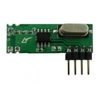 Buy cheap RF Transmitters Click here for more RF Receivers RFM210LCFW from wholesalers