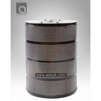 Buy cheap AGIE CHARMILLES AGIE/CHARMILLES wire EDM filter manufacturers, A-240 from wholesalers