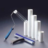 Buy cheap Sticky Rollers/mat ZK-1-1001 White Sticky Roller from wholesalers