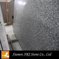 Buy cheap Granite spary white granite stone slabs product