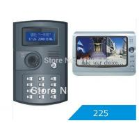Buy cheap access control system from wholesalers