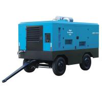 Buy cheap LGCY Air compressor LGCY Air compressor from wholesalers
