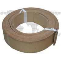 Buy cheap Brake Lining Roll Non-asbestos from wholesalers