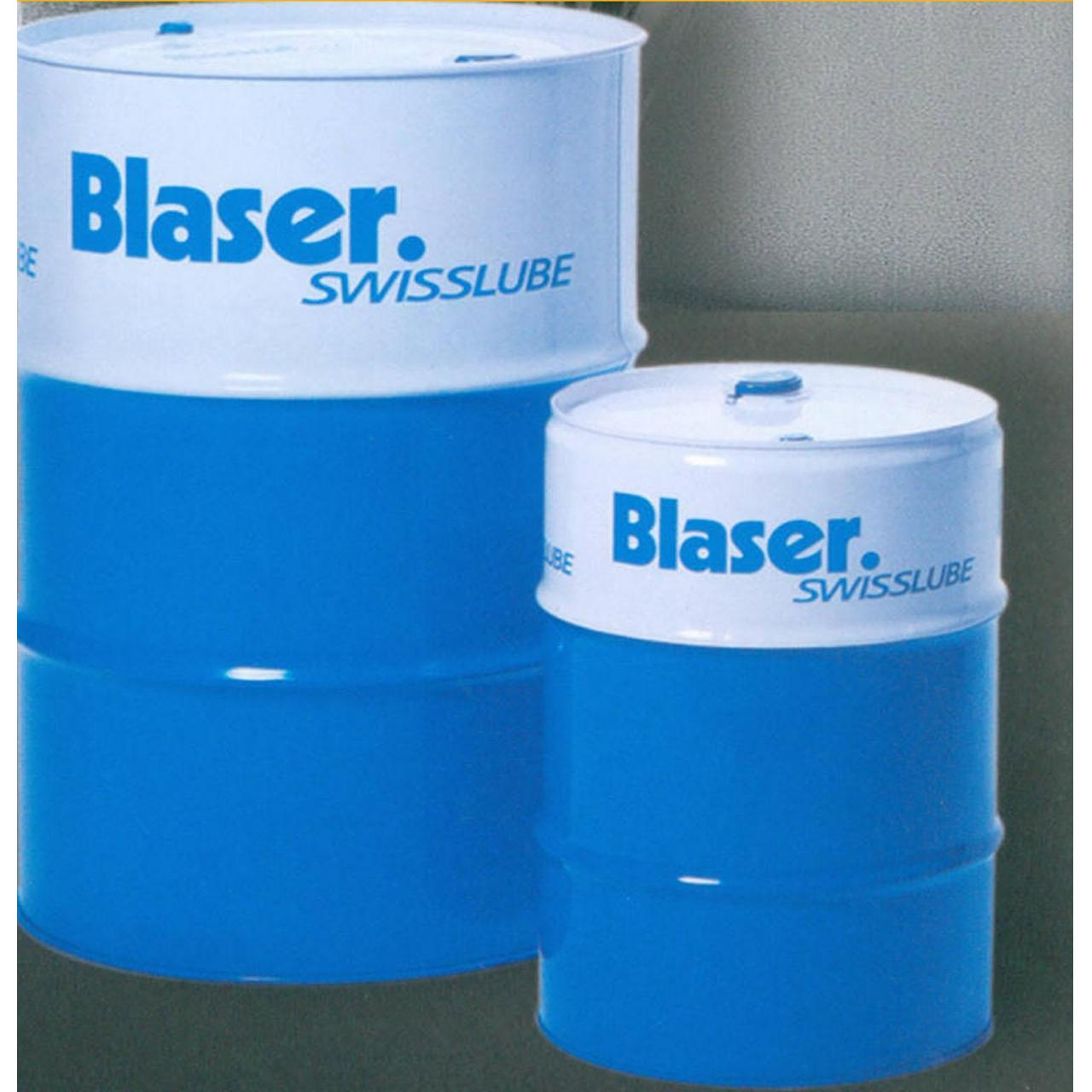 Buy cheap resin adhesives Cutting Fluid Name:Cutting Fluid product