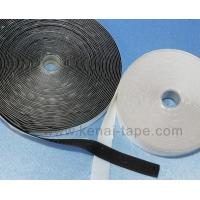 Buy cheap Electronics Industry Series and others Hook and Loop Tape from wholesalers