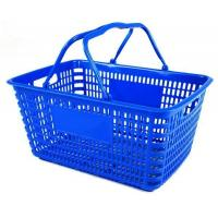 Buy cheap Heay Warehouse Racking Plastic handle from wholesalers