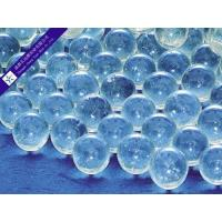 Buy cheap A glass marble product