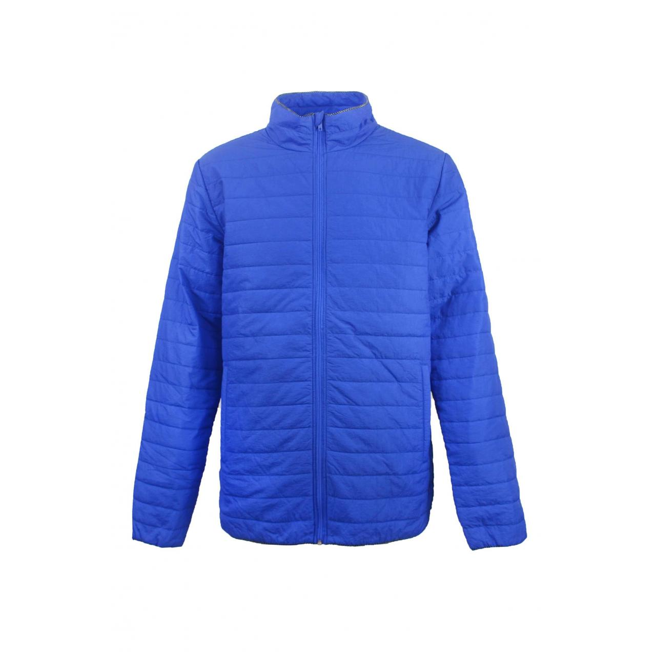 Buy cheap Padded jacket \ down jackets WTS-F5044 from wholesalers