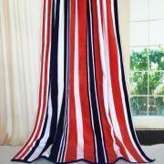 Buy cheap Oversized Double Jacquard Velour Beach Towel from wholesalers