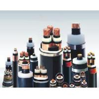 XLPE Insulatioin Power Cable