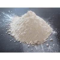 Buy cheap Ca Zn pvc stabilizer 601 from wholesalers