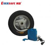 Buy cheap Air Compressor Tire Inflator Portable Tire Inflator for Scooter from wholesalers